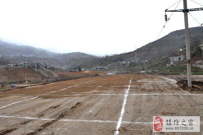 镇毕高速路(镇雄至毕节高速路)已累计完成投资1.5亿元