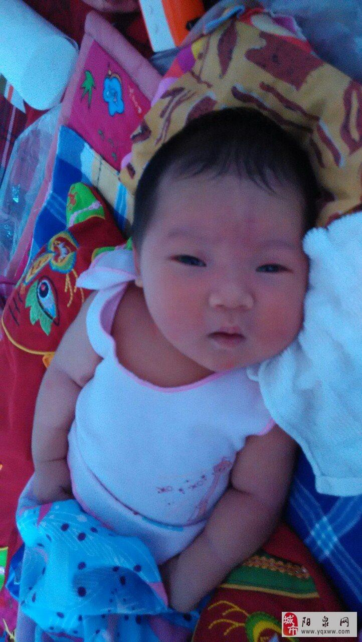 宝宝 壁纸 孩子 小孩 婴儿 722_1280 竖版 竖屏 手机