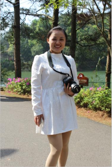 【摄影俱乐部】长乐坊娱乐县文化馆摄影俱乐部采风活动