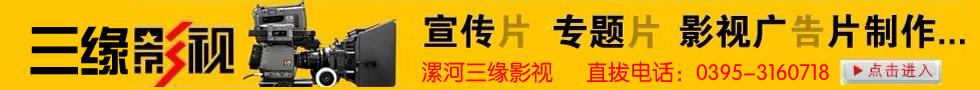 微漯河平台(luoheccoo)封面