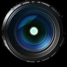瓜州摄影家协会