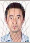 被执行人:陈小平 万坊镇游家边 (2015)城执字第29号