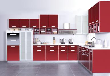 [EG]厨房装修有哪些事情是你意想不到的