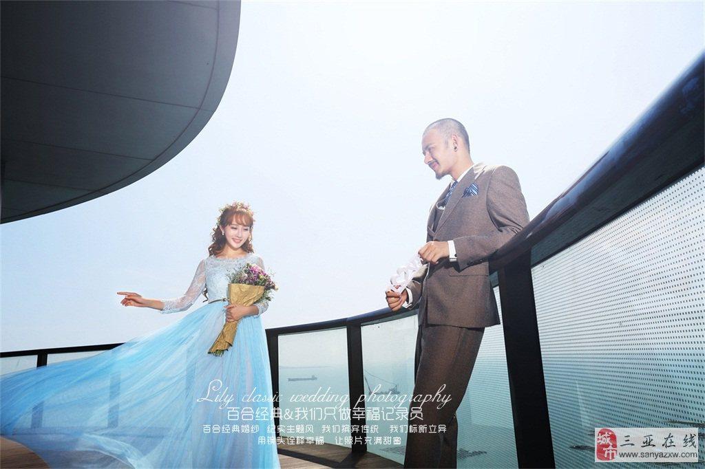 结婚回礼那些事 盘点结婚回礼的实用攻略