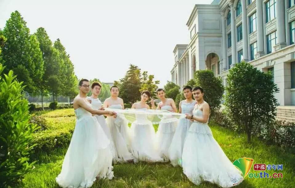 河南商丘婚纱照_新人的福音商丘市婚纱照摄影店哪家拍好河南