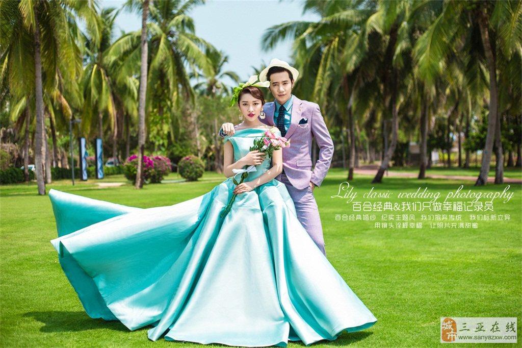 无媒不成婚 解说中式婚礼习俗中媒婆的重要性