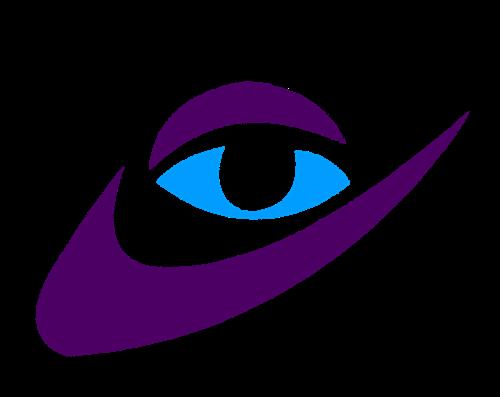 易视明视力矫正中心