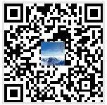 淮北体育馆中央空调体验中心盛大开业!