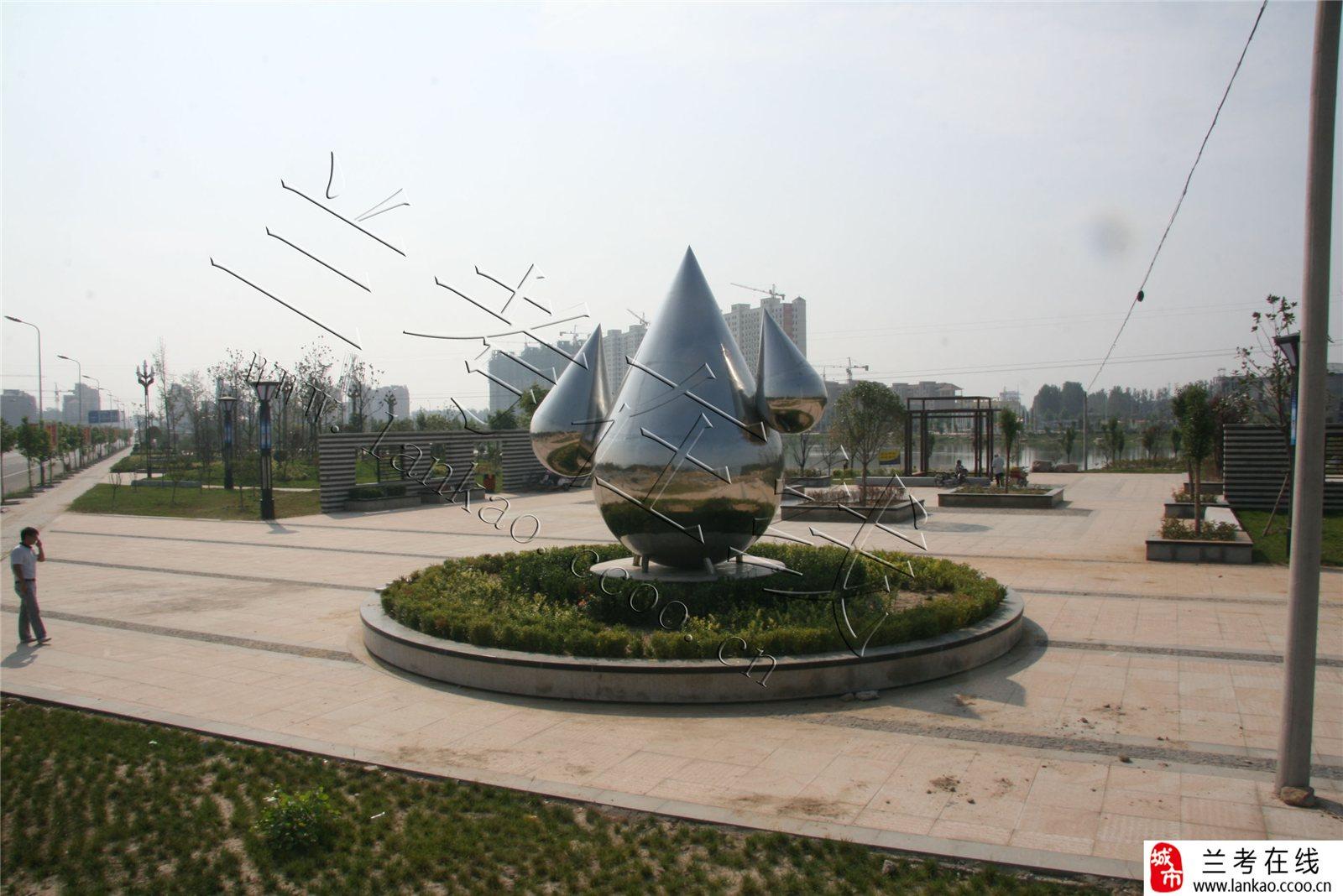 兰考旅游景点_