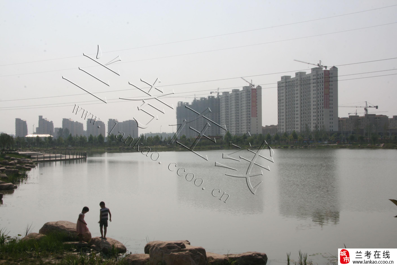 兰考旅游景点_兰阳湖_兰考旅游景点_城市中国搜索ccoo