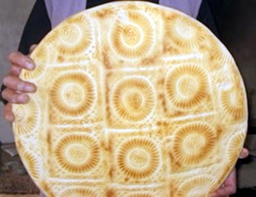 背锅饼的做法大全图解