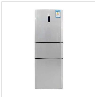 容�冰箱BCD-212YM/T-GF61-C