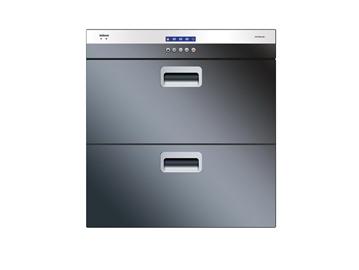 老板ZTD100B-801N消毒柜