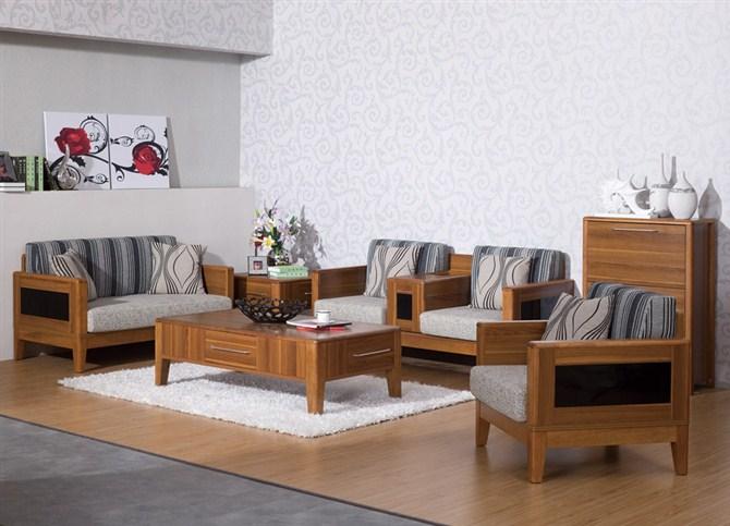欧式帝匠沙发餐桌