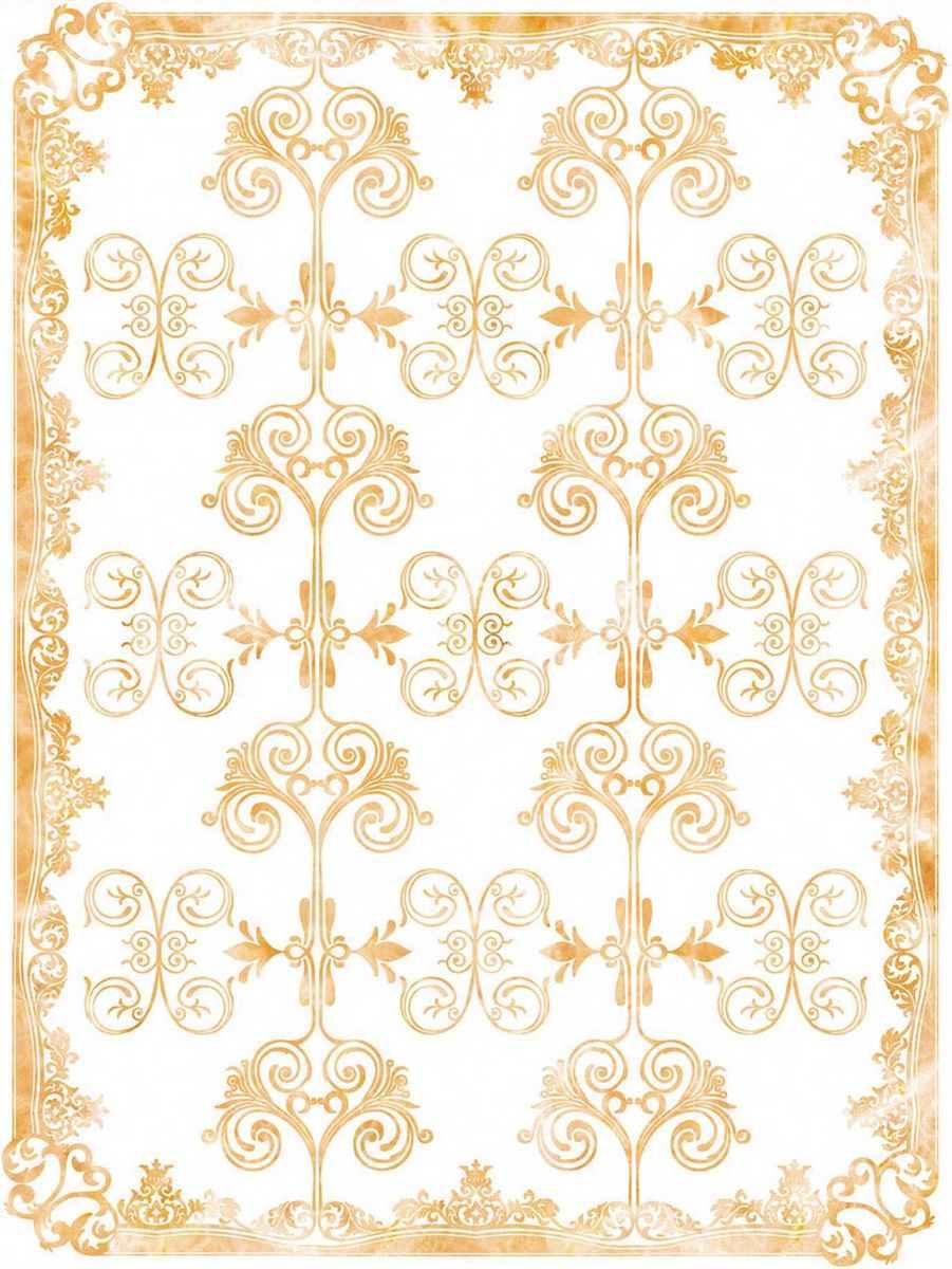 cdr瓷砖矢量图