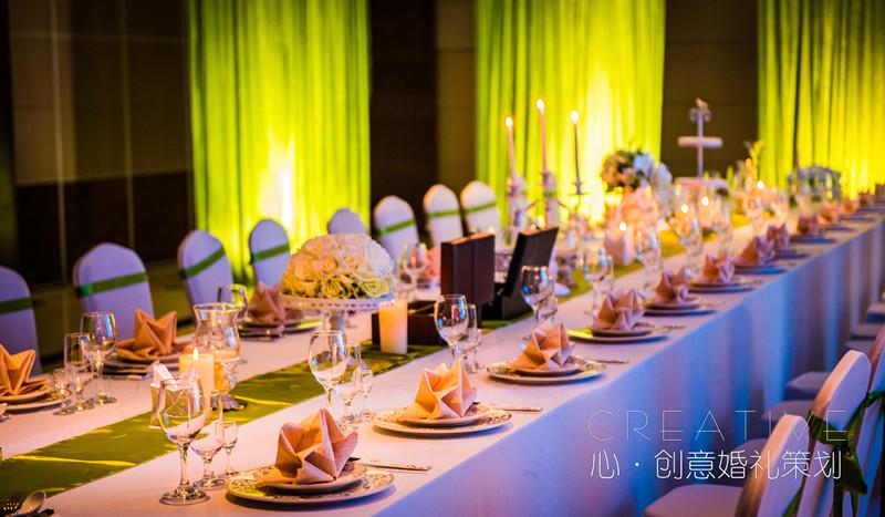 生日派对策划_婚嫁街_中国辉南网图片