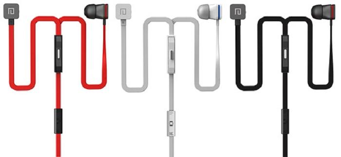 适合本店所售的各种品牌手机的无线/有线耳麦、耳机等,品种、款式齐全,欢迎进店选购您称心的配件配上您的爱机。 兰士顿 JV-04 线控耳麦 耳机品牌: 兰世顿    耳机型号: JV-04    颜色分类: 红色 白色 【产品名称】JV-04调音款式,4S 立体声手机耳机 【产品材质】采用优质高弹力线材,15毫米6U喇叭 【实物尺寸】约长1.