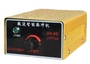 超声波捕鱼机优质捕机批发捕鱼机