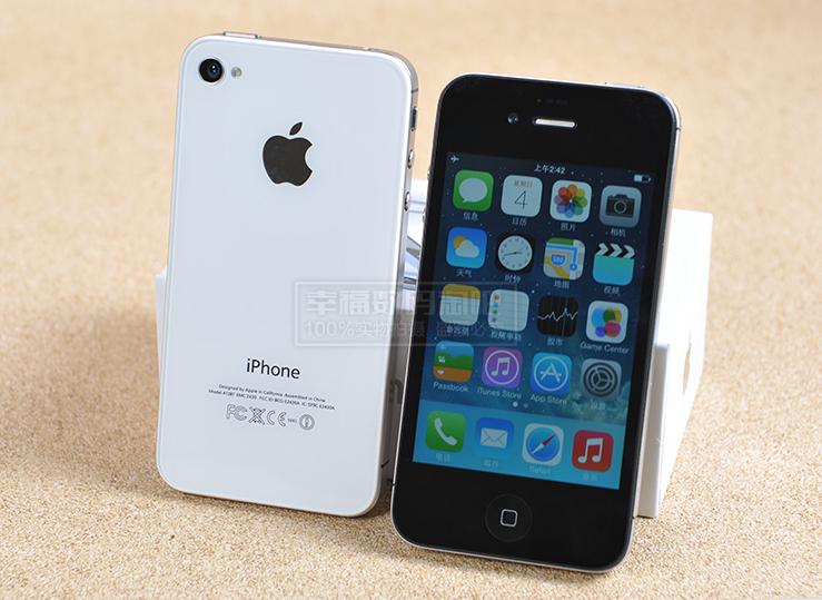 苹果4磹�b9a�yc�iˠ_苹果4s