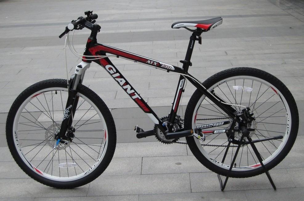 捷安特专卖店价格_捷安特各种自行车报价和图片配置