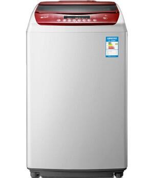 小天鹅洗衣机tb60-5188cl