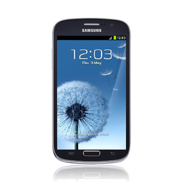 samsung/三星gt-i9082i手机