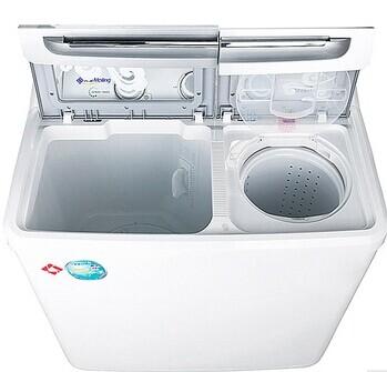 美菱洗衣机xpb85-1668s
