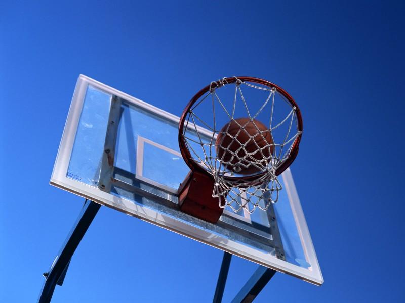 篮球灯笼 手工制作