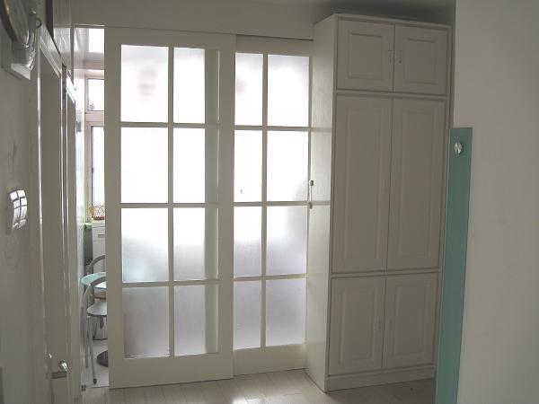 阳台门造型图片 厨房门效果图 卧室门效果图 重庆阳台门图片