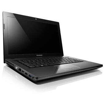 联想(Lenovo)G400AM14.0英寸笔记本电脑
