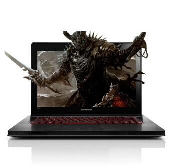 联想(Lenovo)Y430p14.0英寸笔记本电脑