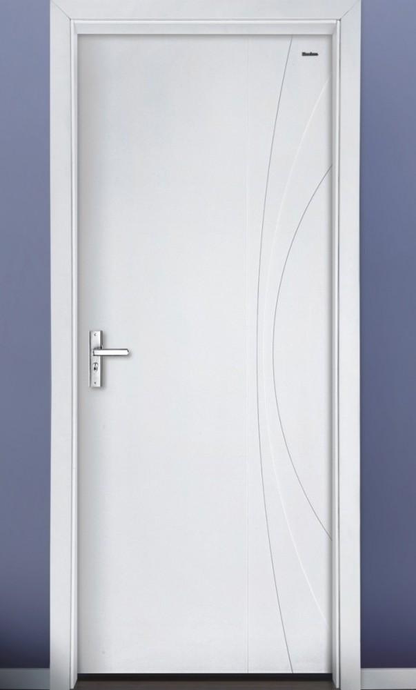 欧式门卧室门