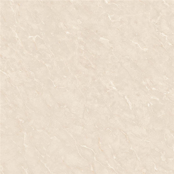 骏仕大理石瓷砖