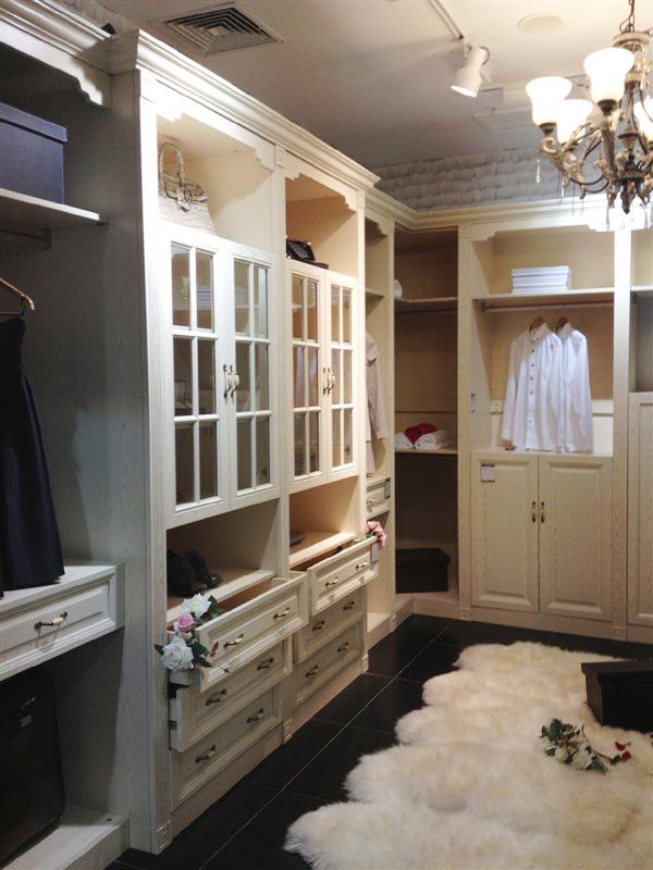衣柜;鞋柜;酒柜;书柜;隔断柜