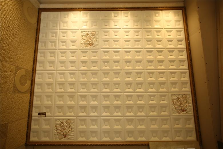 威尔斯陶瓷