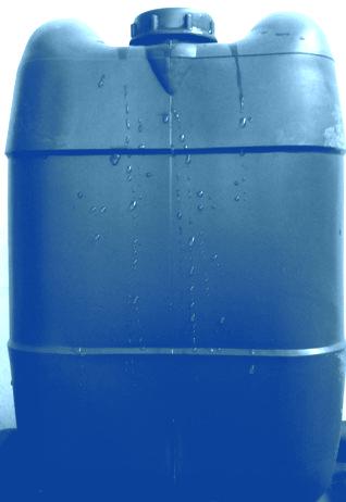 FZS-无机硅溶液