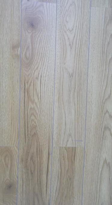 03 圣象ps9155   价格面议 关注度: 商品详情: 中国未来的木地板