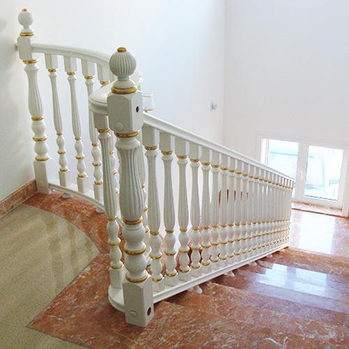 5实木楼梯   商品详情:       产品分类: 实木楼梯,欧式风格,简约风格