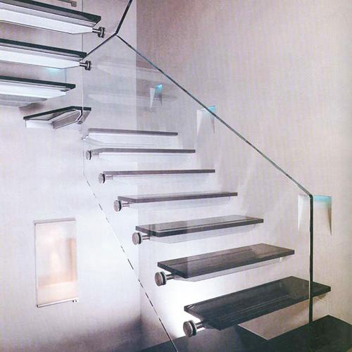 ...吸顶灯用耐酸碱耐磨高透光聚碳酸酯PC磨砂板优惠促销_阿里巴巴