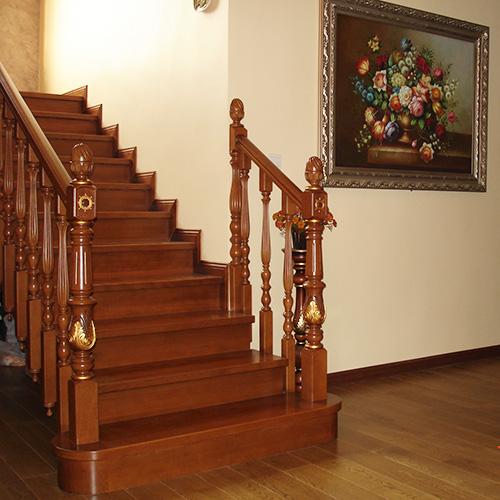 商品详情:  产品分类: 实木楼梯,欧式风格,简约风格