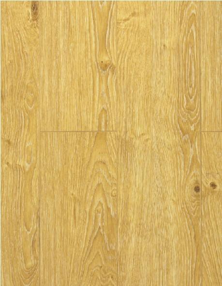 白色橡木地板贴图素材