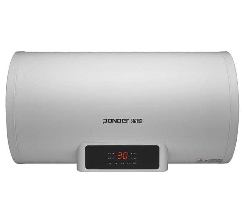 派德电热水器pdc38