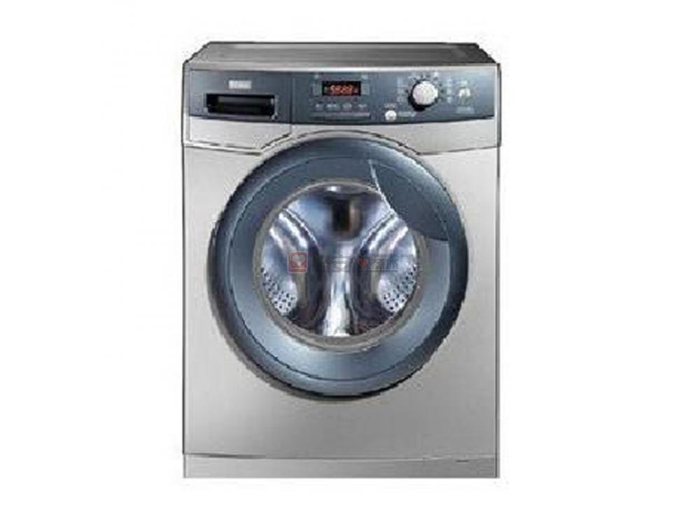 海尔洗衣机_家居街_灵寿在线