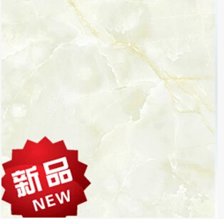 金牌亚洲磁砖_金牌亚洲陶瓷 瓷砖