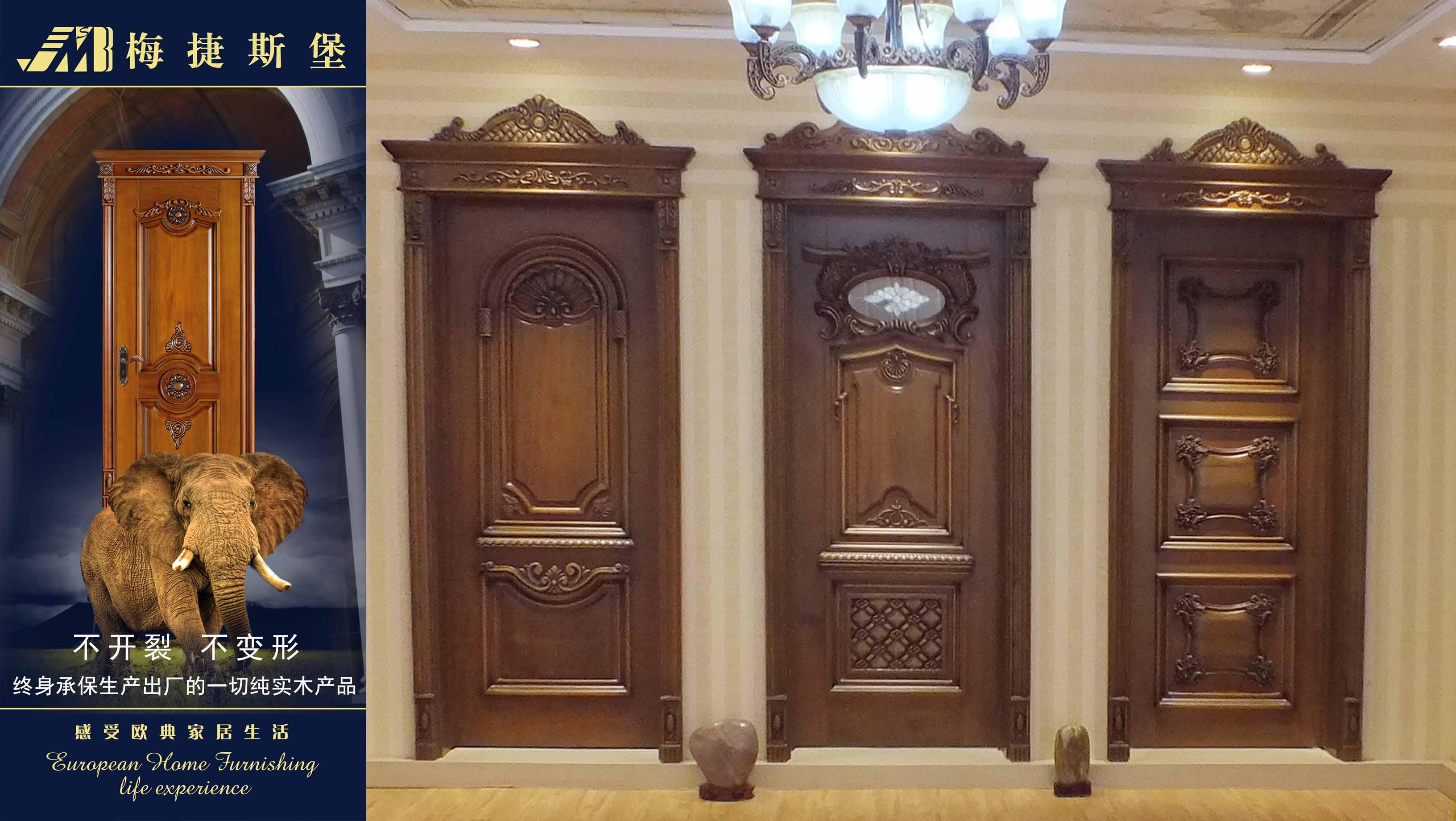 衣柜门板;推拉移门;烤漆套装门;原生态木门等