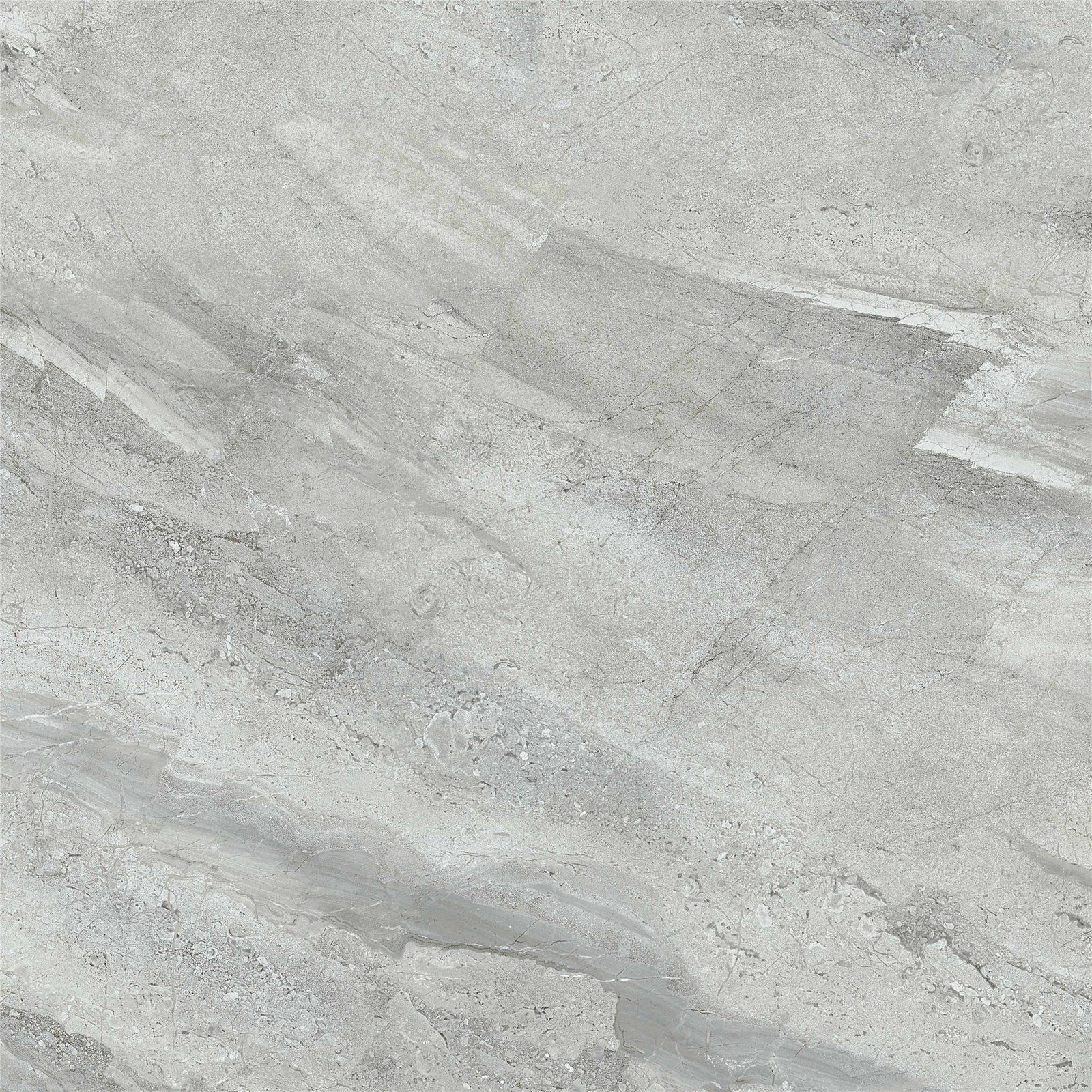 地理石        维罗纳石