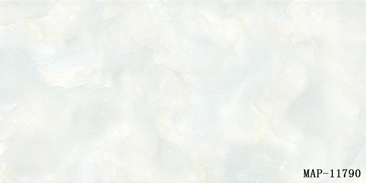 颗粒状晶石类动漫素材