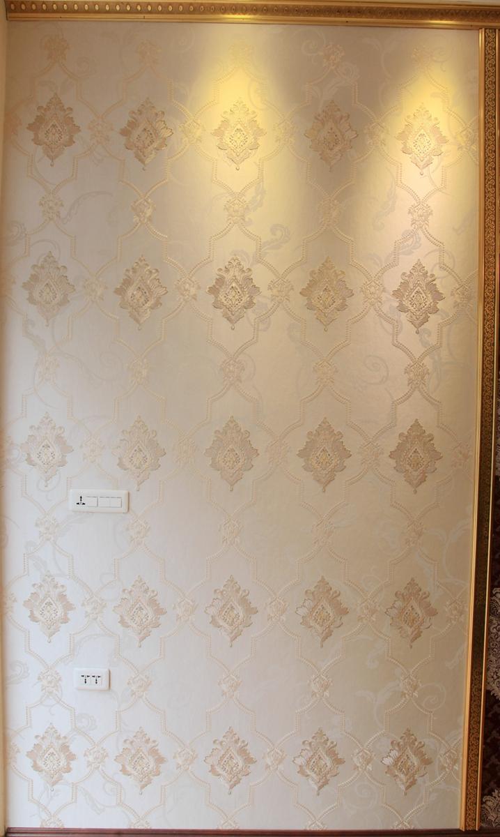 背景 壁纸 设计 矢量 矢量图 素材 718_1200 竖版 竖屏 手机