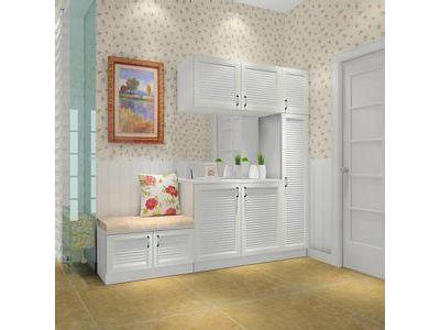 厕所 家居 设计 卫生间 卫生间装修 装修 400_300