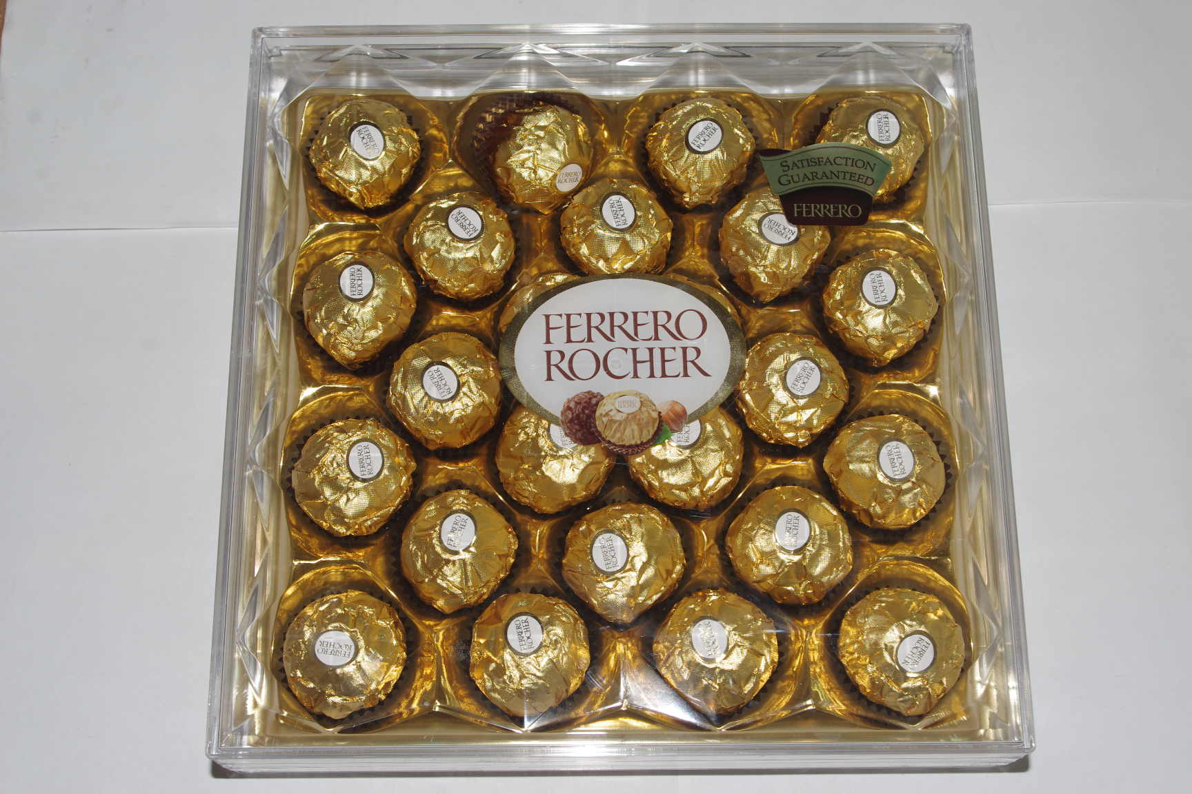 费列罗有代��b��H_费列罗巧克力价格图 图片合集